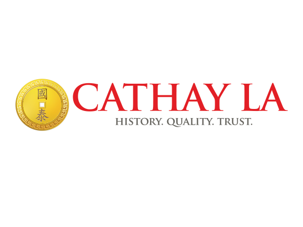 Cathay LA Wholesale Distributor | History, Quality, Trust | Since 1979